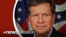 Ohio Gov. John Kasich Announces GOP Presidential Run
