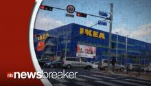 IKEA Recalls 27 Million Chests and Dressers After Two Children Die From Tip-Overs