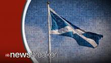 Scotland to Decide Fate of Independence From UK
