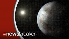 NASA Discovers 'Earth-like' Planet Named Kepler 452B