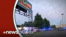 Suspect Identified In Louisiana Movie Theater Shootings That Left 3 Dead, 9 Injured