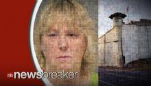 Former NY Prison Employee Joyce Mitchell Pleads Guilty to Helping Prisoners Escape