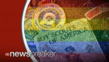 Churches Threaten to Leave Boy Scouts After Organization Lifts Ban on Gay Adult Leaders