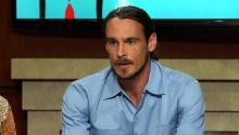 Chris Kluwe: Society does not value women