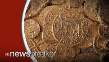 Family Finds Over $1 Million in Spanish Gold Coins in Shipwreck Off Florida Coast
