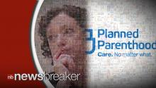 Senate Vote To Defund Planned Parenthood Fails As Fifth Undercover Video Released