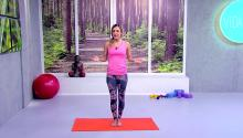 VIDA ZEN BLOQUE 2 PROGRAMA 27 MP4.mp4
