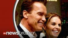 Arnold Schwarzenegger & Maria Shriver Reach Divorce Agreement
