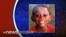 11-Year Old Detroit Boy Charged With Manslaughter For Fatally Shooting A 3 Year Old