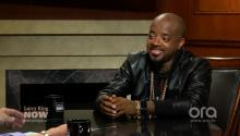 Jermaine Dupri: Mariah Carey Knows What She Wants