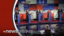 Republican Presidential Candidates Make Their Mark in Two GOP Primary Debates