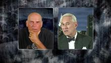 Former Trump Advisor Roger Stone Tells Jesse Ventura Who Should Be The Donald's VP Pick