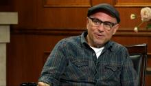 Bobcat Goldthwait: I've been calling Cosby a rapist for years