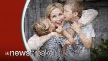 Judge Orders Actress Kelly Rutherford to Return Kids to Ex-Husband in Monaco