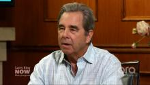Beau Bridges: Playing a gay man is 'a wonderful opportunity'