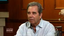 What Beau Bridges thinks about Obama's job performance