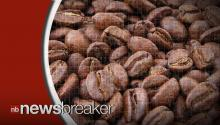 Study Finds Coffee Lowers Risk of Colon Cancer Recurrence