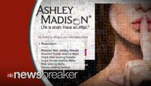 Cheating Site Ashley Madison Releases Customer Information Online