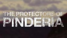 The Protectors of Pinderia