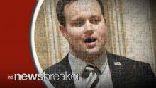 Josh Duggar Admits Addiction to Internet Porn, Cheating on Wife After Ashley Madison Hack