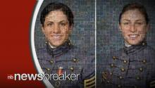 Two Female Soldiers Become First to Complete Army's Elite Ranger School
