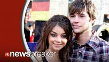 Modern Family Actress Sarah Hyland Gets Restraining Order Against Ex-Boyfriend