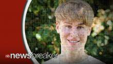 Justin Bieber Look-A-Like and Botched Star Tobias Strebel Found Dead