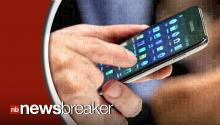 Smartphone Usage Linked to Health Problems