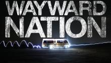 Wayward Nation Trailer