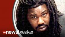 Police Arrest Jesse Matthew in Galveston, Texas in Connecting with Hannah Graham Disappearance