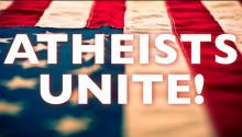 Are Atheists The Next Big Political Movement?