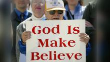 Atheist Discrimination Banned in Madison, Wisconsin