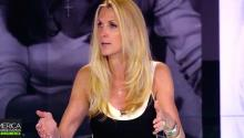 Ann Coulter: Mexicans Are More Dangerous Than ISIS