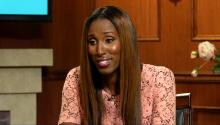 Lisa Leslie: I'd Coach In The NBA, Could Help Clippers 'Immediately'