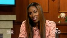 Lisa Leslie: Serena Williams Deserves SI's 'Sportsman Of The Year'