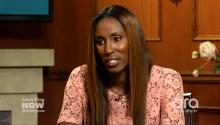 Lisa Leslie Talks WNBA Expansion — What City Needs A Team?