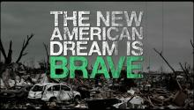Episode 05: The New American Dream is Brave