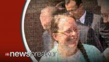 Kentucky Clerk Kim Davis Released from Jail on Condition of Allowing Same-Sex Marriage