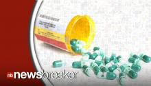 Study Says Ten Percent of Antibiotics Prescriptions Fail