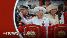 Queen Elizabeth II Beats Great-Grandmother for Title of Longest Reigning Monarch in UK