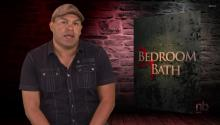 Exclusive Interview With Film Producer Al Bravo About New Thriller '2 Bedroom 1 Bath'