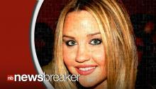 Troubled Actress Amanda Bynes Arrested for DUI...Again