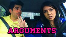 How to Win an Argument - DisHarmony
