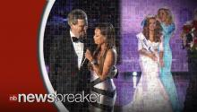 Miss Georgia Wins Miss America, Overshadowed by Vanessa Williams and Deflate Gate