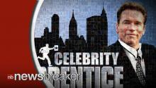 'You're Hired!' Arnold Schwarzenegger New Host of Celebrity Apprentice