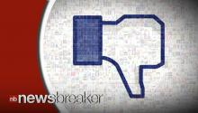 "Dislike This! Facebook Announced it is Finally Working on a ""Dislike"" Button for its Users"