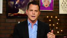 Dave Rubin Discusses the Response to his Sam Harris Interview