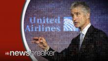 Disgraced United CEO Jeff Smisek Exits Company with a Reported $28M Golden