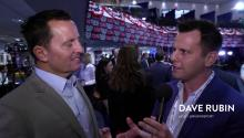 Dave Rubin Talks with Richard Grenell about Foreign Policy