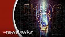 67th Annual Emmys Could Make History, Streaming Services Compete for Top Prizes